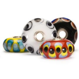 Fantasy Glass Beads 2009
