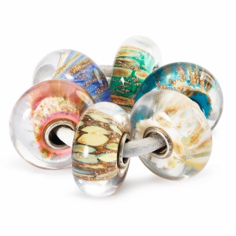 Trollbeads stock image - do not reproduce without crediting.