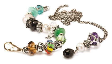 2012-peoples-bead-bracelet-and-necklace