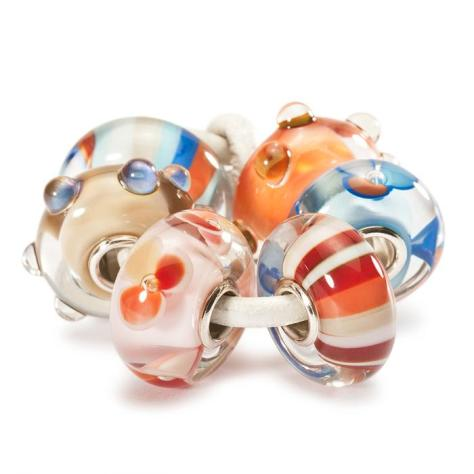Trollbeads stock images - please do not reproduce without crediting.