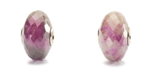 Trollbeads stock image, please do not reproduce without crediting.