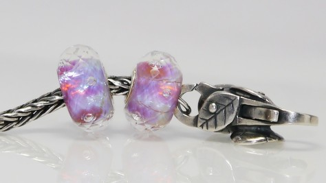 Trollbeads Stories of You