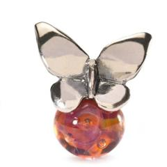 Limited Edition Summer Butterfly 2009