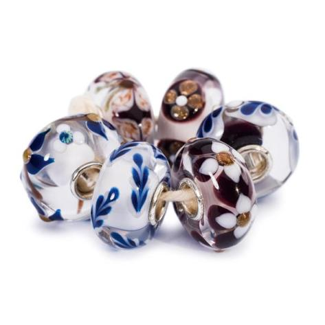 Trollbeads Summer Cool Kit