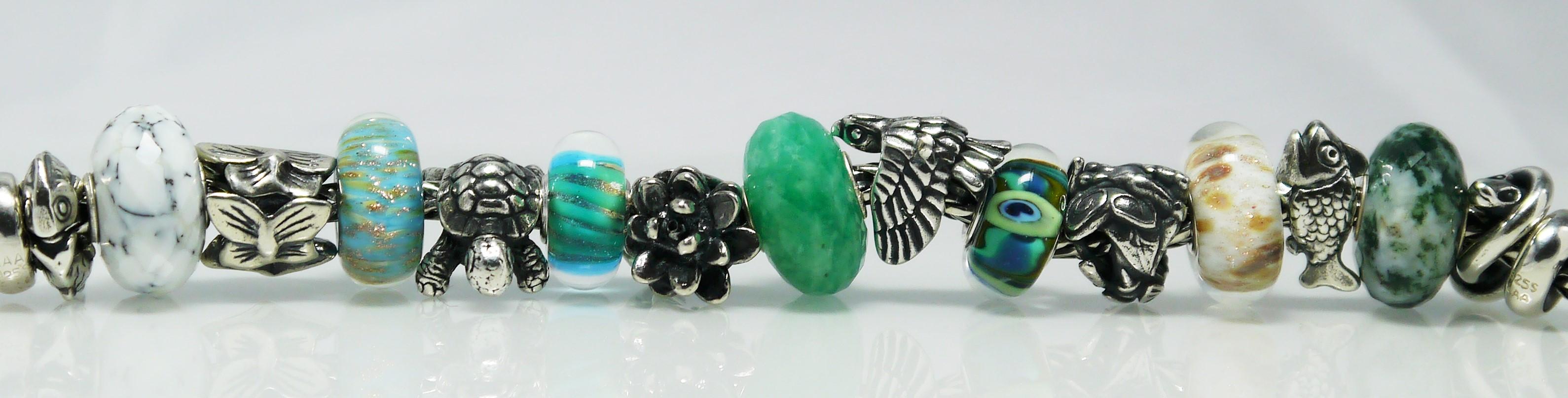 Драгоценные и поделочные камни  P1020311