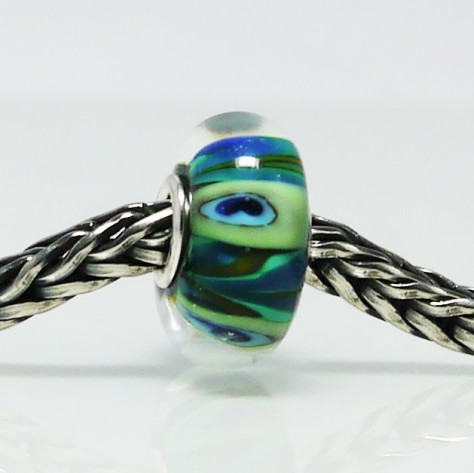 Trollbeads Small & Beautiful