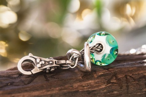 Trollbeads My Sweet Stories