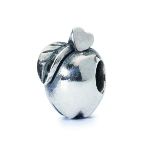 Trollbeads Apple of Wisdom