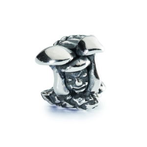 Trollbeads Forest Treasures