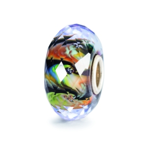 Trollbeads Inner Strength Facet