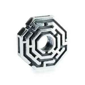 Trollbeads Labyrinth