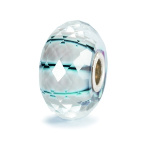 Trollbeads Moonbeam Facet