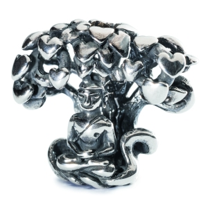 Trollbeads Tree of Awareness