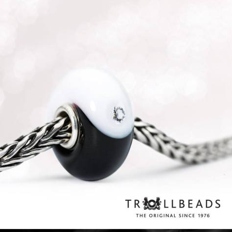 Trollbeads Perfect Balance