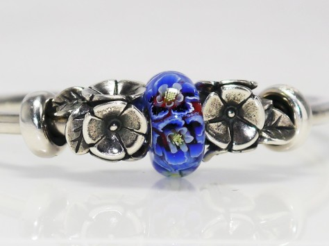 Trollbeads Ageless Beauty