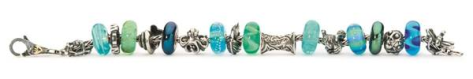 Image courtesy of Trollbeads - please do not reproduce without crediting.