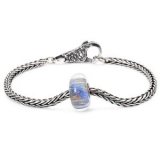 DK Fountain of Life bracelet