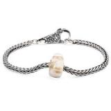DK Scirocco bracelet