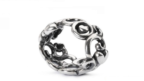 Trollbeads Mothers Day 2015