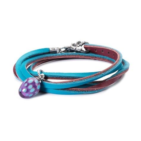 Easter Magic Bracelet