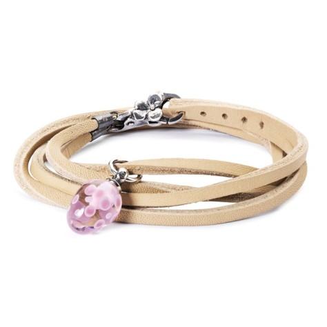 Easter Romance Bracelet