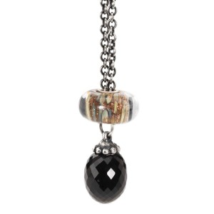 Trollbeads stock image - please do not reproduce without crediting.