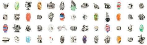 Trollbeads-World-Tour