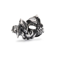 trollbeads-love-dragon