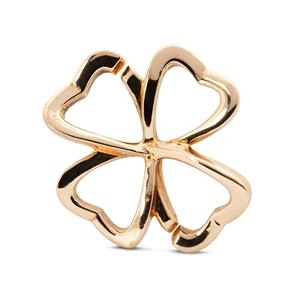 X Jewellery Lucky Bronze