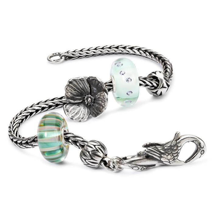 green_faith_of_lovers_bracelet