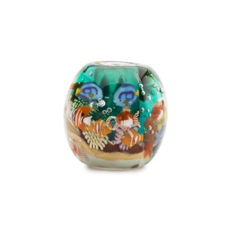 Trollbeads stock image - please do not reproduce without crediting